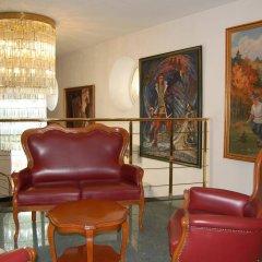 Academy Dnepropetrovsk Hotel детские мероприятия