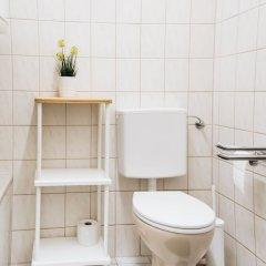 Отель Apollo Apartments Германия, Нюрнберг - отзывы, цены и фото номеров - забронировать отель Apollo Apartments онлайн фото 17