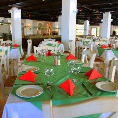 Отель Labranda Blue Bay Resort Родос помещение для мероприятий фото 2