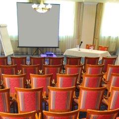 Гостиница Grand Tien Shan Hotel Казахстан, Алматы - 2 отзыва об отеле, цены и фото номеров - забронировать гостиницу Grand Tien Shan Hotel онлайн помещение для мероприятий фото 2