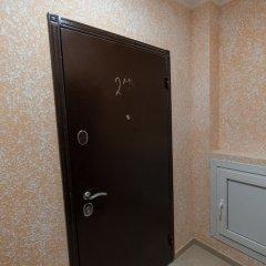 Апартаменты More Apartments na GES 5 (2) Красная Поляна фото 4