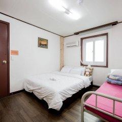 Отель Apple Backpackers комната для гостей фото 2