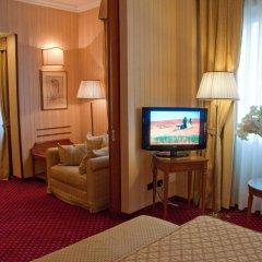 Отель Windsor Milano Италия, Милан - 9 отзывов об отеле, цены и фото номеров - забронировать отель Windsor Milano онлайн фото 2