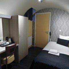 Отель City Hotel Amsterdam Нидерланды, Амстердам - отзывы, цены и фото номеров - забронировать отель City Hotel Amsterdam онлайн удобства в номере