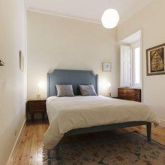 Отель Principe Real Delight by Homing Португалия, Лиссабон - отзывы, цены и фото номеров - забронировать отель Principe Real Delight by Homing онлайн фото 5