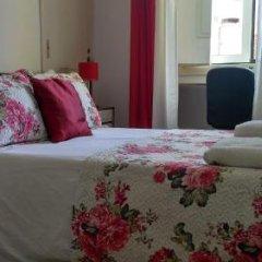 Отель Our Little Spot in Chiado фото 20