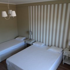 Отель Wallis Rato комната для гостей фото 6