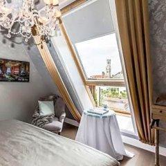 Отель de Castillion Бельгия, Брюгге - отзывы, цены и фото номеров - забронировать отель de Castillion онлайн фото 7