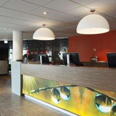 Отель Scandic Stavanger City Норвегия, Ставангер - отзывы, цены и фото номеров - забронировать отель Scandic Stavanger City онлайн интерьер отеля