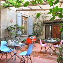 Отель B&B Farini 26 Италия, Болонья - отзывы, цены и фото номеров - забронировать отель B&B Farini 26 онлайн