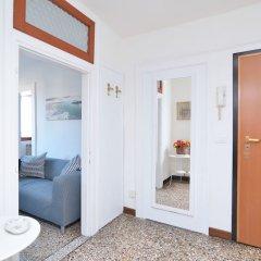 Отель Ca' Gallion 1144 Италия, Венеция - отзывы, цены и фото номеров - забронировать отель Ca' Gallion 1144 онлайн комната для гостей фото 4