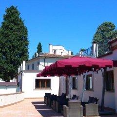 Villa Tolomei Hotel & Resort фото 5