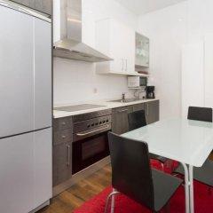 Отель Apartamentos MLR Paseo del Prado Испания, Мадрид - отзывы, цены и фото номеров - забронировать отель Apartamentos MLR Paseo del Prado онлайн в номере фото 2