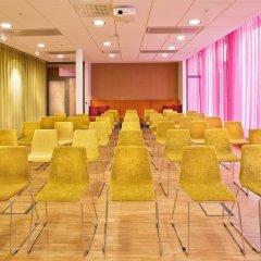 Отель Best Western Plus Time Стокгольм помещение для мероприятий