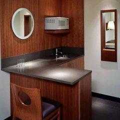 Отель Parker New York США, Нью-Йорк - отзывы, цены и фото номеров - забронировать отель Parker New York онлайн в номере