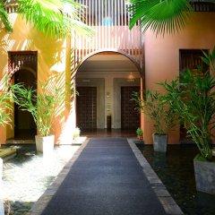 Отель Mercure Samui Chaweng Tana фото 6