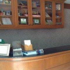 Отель Samran Residence Краби питание фото 3