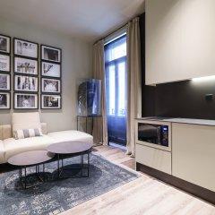 Отель Cathedral Suites Hotel Испания, Валенсия - отзывы, цены и фото номеров - забронировать отель Cathedral Suites Hotel онлайн развлечения