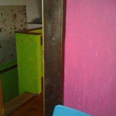 Отель ABC Guesthouse ванная фото 2