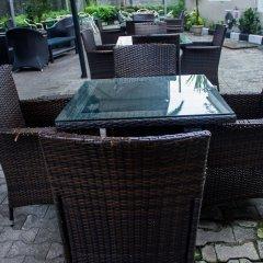 Отель Villa Angelia Boutique Лагос питание фото 3