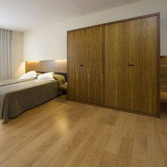 Отель Turin Испания, Барселона - отзывы, цены и фото номеров - забронировать отель Turin онлайн комната для гостей фото 5