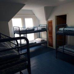 Отель Smart Sea View Brighton комната для гостей фото 2