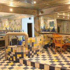 Zehra Hotel Турция, Олудениз - отзывы, цены и фото номеров - забронировать отель Zehra Hotel - All Inclusive онлайн гостиничный бар