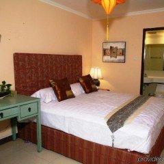 Отель Michaels House Beijing Китай, Пекин - отзывы, цены и фото номеров - забронировать отель Michaels House Beijing онлайн сейф в номере