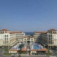 Отель Iberostar Sunny Beach Resort Солнечный берег фото 4