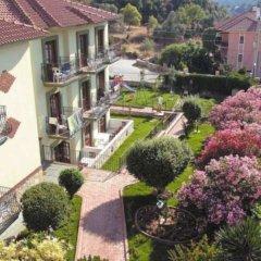 Seden Hotel Турция, Олюдениз - отзывы, цены и фото номеров - забронировать отель Seden Hotel онлайн фото 3