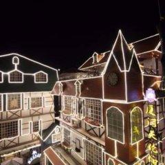 Отель Xiamen Feisu England Earl Garden Китай, Сямынь - отзывы, цены и фото номеров - забронировать отель Xiamen Feisu England Earl Garden онлайн фото 2