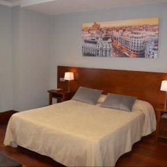 Отель Infantas by MIJ Испания, Мадрид - 1 отзыв об отеле, цены и фото номеров - забронировать отель Infantas by MIJ онлайн комната для гостей фото 2