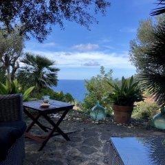 Отель Sa Plana Petit Hotel Испания, Эстелленс - отзывы, цены и фото номеров - забронировать отель Sa Plana Petit Hotel онлайн бассейн фото 3