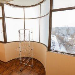 Апарт-Отель Ключ Красноярск удобства в номере