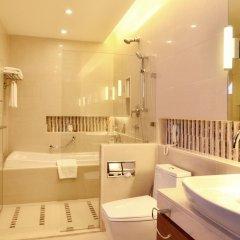 Отель AETAS residence Таиланд, Бангкок - 2 отзыва об отеле, цены и фото номеров - забронировать отель AETAS residence онлайн фото 2
