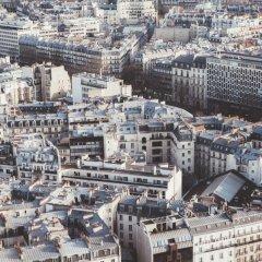 Отель Hyatt Regency Paris Etoile Франция, Париж - 11 отзывов об отеле, цены и фото номеров - забронировать отель Hyatt Regency Paris Etoile онлайн городской автобус