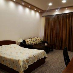 Отель Areg Hotel Армения, Ереван - 4 отзыва об отеле, цены и фото номеров - забронировать отель Areg Hotel онлайн комната для гостей фото 4
