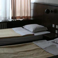 Hotel Slavija Belgrade Белград спа фото 2
