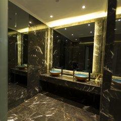 Kleopatra Suit Hotel Турция, Аланья - 2 отзыва об отеле, цены и фото номеров - забронировать отель Kleopatra Suit Hotel - Adults Only онлайн сауна