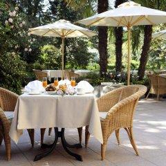 Отель Park Hotel Mignon Италия, Меран - отзывы, цены и фото номеров - забронировать отель Park Hotel Mignon онлайн питание