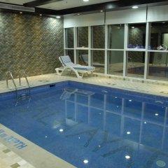 Отель Al Hayat Hotel Suites ОАЭ, Шарджа - отзывы, цены и фото номеров - забронировать отель Al Hayat Hotel Suites онлайн с домашними животными