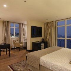 Miramar Hotel by Windsor комната для гостей