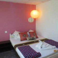 Hotel Ceylon Heritage детские мероприятия