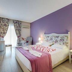 Altinorfoz Hotel Турция, Силифке - отзывы, цены и фото номеров - забронировать отель Altinorfoz Hotel онлайн комната для гостей