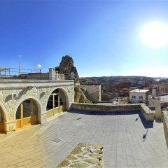 Бутик- Mahzen Cave Турция, Ургуп - отзывы, цены и фото номеров - забронировать отель Бутик-Отель Mahzen Cave онлайн фото 5