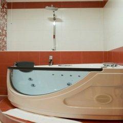 Отель MonarC Hotel Албания, Тирана - отзывы, цены и фото номеров - забронировать отель MonarC Hotel онлайн спа фото 2