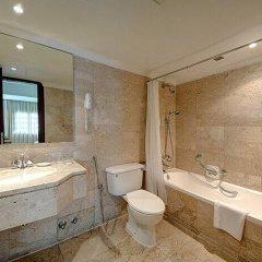 Отель Royal Ascot Hotel ОАЭ, Дубай - отзывы, цены и фото номеров - забронировать отель Royal Ascot Hotel онлайн фото 7