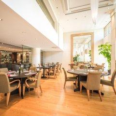 Отель Golden Age Hotel Греция, Афины - 2 отзыва об отеле, цены и фото номеров - забронировать отель Golden Age Hotel онлайн питание