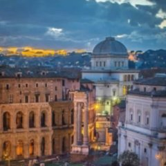 Отель Hold Rome Италия, Рим - отзывы, цены и фото номеров - забронировать отель Hold Rome онлайн фото 4