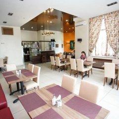 Гостиница Дружба в Абакане 5 отзывов об отеле, цены и фото номеров - забронировать гостиницу Дружба онлайн Абакан питание